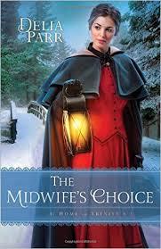midwife choice